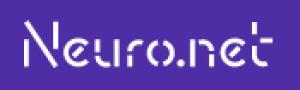 Neuro.net Logo