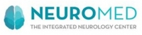 Jobs and Careers at NeuroMed Egypt
