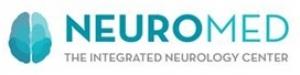 NeuroMed Logo