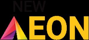 New Aeon Logo