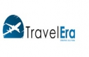 Jobs and Careers at Travel Era Egypt