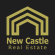 Real Estate Sales Executive at New Castle