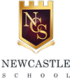 Jobs and Careers at New Castle Shool Egypt