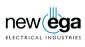 Production Manager at New Ega Electrical Industries