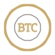 Jobs and Careers at BTC-Egypt Gold Egypt