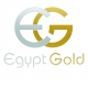 Jobs and Careers at New Egypt Gold  Egypt