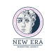 Jobs and Careers at New Era Egypt