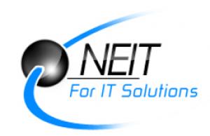 New Era for IT Logo