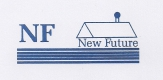 Jobs and Careers at New Future For Construction Egypt