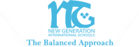 Jobs and Careers at New Generation International Schools  Egypt