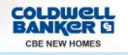 Jobs and Careers at Cold Well- Banker - New Homes Egypt