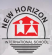 School Secretary at New Horizon International School