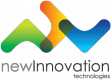 Jobs and Careers at New Innovation Technologies Egypt