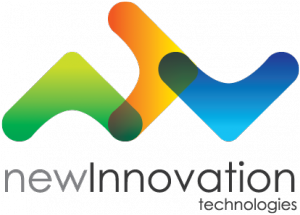 New Innovation Technologies Logo