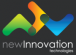 Junior Software Developer .NET Job at New Innovation Technologies