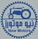 New Motors Egypt