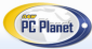 Jobs and Careers at New Pcplanet Egypt