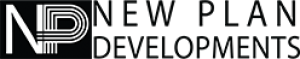 New Plan  Logo