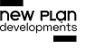 Senior MEP Engineer (Mechanical , Electrical & Plumping) at New Plan