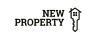 Property Consultant Real Estate - Brokerage