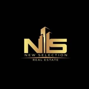 New Selection Real Estate Logo