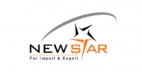 Jobs and Careers at New Star Egypt