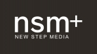 Jobs and Careers at New Step Media Egypt