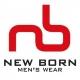 Export Expert-Made Garments Field