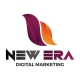 Digital Marketing & Social Media Specialist