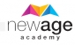 Senior Web Developer (.NET) at Newage