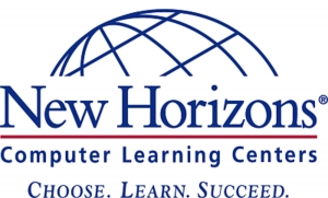 Newhorizons Mansoura  Logo