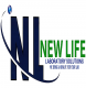 Jobs and Careers at Newlife Company Egypt