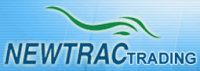 Jobs and Careers at Newtrac Trading Co. Egypt