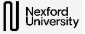 Business Development Manager at Nexford University