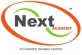 Sr. Training Operations Specialist at Next Academy