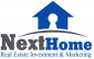 Senior Real Estate Sales Executive at Next Home