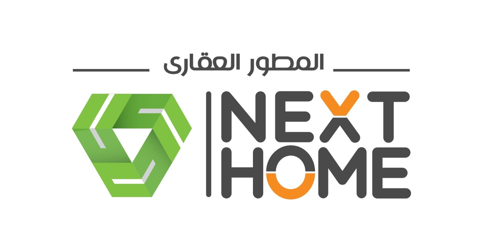 Job: Digital Marketing Specialist at Next Home in Cairo, Egypt | WUZZUF