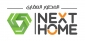 Digital Marketing Specialist at Next Home