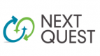 Jobs and Careers at Next Quest Egypt
