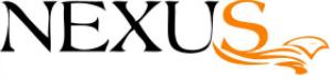Nexus Logistics Logo