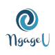 Jobs and Careers at NgageU Egypt
