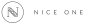 Customer Service Representative at Nice one