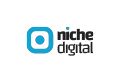 Jobs and Careers at Niche Digital Egypt