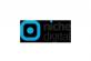 Senior Graphic Designer at Niche Digital