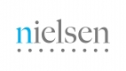 Jobs and Careers at Nielsen Egypt