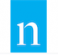Human Resources Business Partner (HRBP) at Nielsen