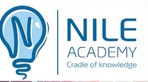 Nile Academy Logo