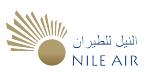Jobs and Careers at Nile Air Egypt