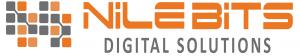 Nile Bits, LLC Logo