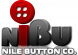 Product Specialist at Nile Button Company (NIBU)